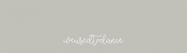 cropped-weusedotodance_header2-01-01.png